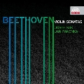 Beethoven: Violin Sonatas (Complete)