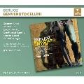 Berlioz: Benvenuto Cellini (Home Opera)
