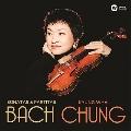 J.S.Bach: Sonatas & Partitas BWV.1001-BWV.1006<初回生産限定盤>