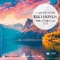 Beethoven: Piano Concertos No.1 & No.3