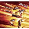 Firepower (Deluxe Edition)<完全生産限定盤> CD