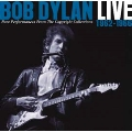 Live 1962-1966  Rare Performances From The Copyright Collections
