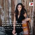 クレンゲル、シューマン: ロマンティック・チェロ協奏曲