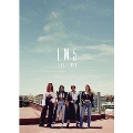 LM5 (Super Deluxe)<完全生産限定盤>