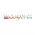Empath<限定盤>