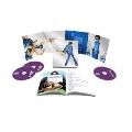 Ultimate Rave [2CD+DVD]