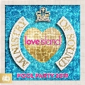 Ministry of Sound: Love Island: Pool Party 2019
