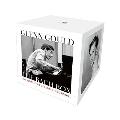 ザ・バッハ・ボックス~リマスタード・コロンビア・レコーディングズ<完全生産限定盤>