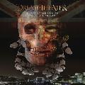 Distant Memories - Live In London (Multibox) [3CD+2DVD]<完全生産限定盤>