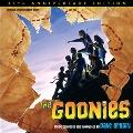 The Goonies<限定盤>