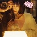 洗脳 (type■) [CD+DVD]<初回限定仕様>