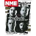NME 2015年4月18日号