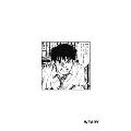 ZINE 「WEARY」Tシャツ付(XLサイズ) [BOOK+CD-R+DVD-R+GOODS]