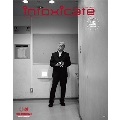 intoxicate 2019年10月号<オンライン提供 (限定100冊)>