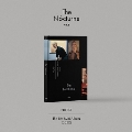 The Nocturne: 8th Mini Album (No.2 Ver.)