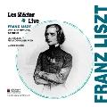 Liszt: Dante Symphonie, Orpheus
