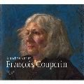 F.Couperin: Works for Harpsichord