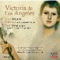 Faure: Requiem; Debussy: La Damoiselle elue; Ravel: Sheherazade<限定盤>