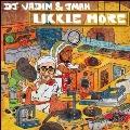 Likkle More