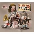 Electro Swing, VII