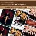 Bandes Originales Des Films De Francis Girod: Laurent Petitgirard