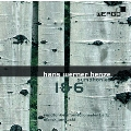 H.W.Henze: Symphony No.1, Sinfonia No.6