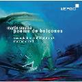 Martin Smolka: Poema de Balcones