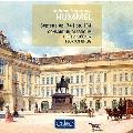 Hummel: Septets Op.74, Op.114