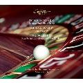 チャイコフスキー: 歌劇「スペードの女王」序曲、ストラヴィンスキー: 3ラウンドのバレエ「カルタ遊び」、プロコフィエフ: 歌劇「賭博者」より4つの描写と終結