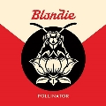 Pollinator (White Vinyl)<初回生産限定盤>