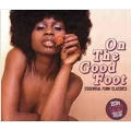 ON THE GOOD FOOT - ESSENTIAL FUNK CLASSICS