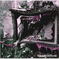 Metamorphose<完全限定盤>