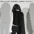 NIPPONNO ONNAWO UTAU Vol.5<数量限定生産盤>