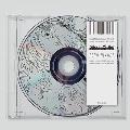 ソルジャーガールズ<タワーレコード限定/数量限定盤>