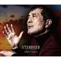 「STANDARD」~THE BALLAD BEST~ [3CD+Blu-ray Disc]<初回限定盤B>