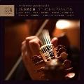 J.S.Bach: St.John Passion