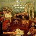 Gal, Castelnuovo-Tedesco - Cello Concertos
