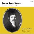 ベートーヴェン交響曲集vol.2