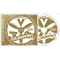 SHOW TIME SUPER BEST~AV8 Records 20th. Anniversary~ Mixed By DJ SHUZO & DJ DASK