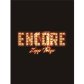 The BONEZ TOUR WOKE ENCORE @Zepp Tokyo [2DVD+ブックレット]