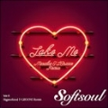 Take Me (Monolog & T-Groove Remix)/Hypnotized (T-Groove Remix)