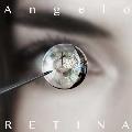 RETINA [CD+DVD]<初回限定盤B>