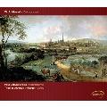 モーツァルト: ピアノとヴァイオリンのためのソナタ集 KV.526, KV.379, KV.377