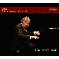 リスト: ピアノ・ソナタロ短調 ~バドゥラ=スコダ 二つの歴史的音源~