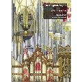The English Organ 英国のオルガン [4DVD+3CD]