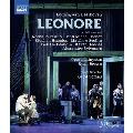 ベートーヴェン: 歌劇《レオノーレ》