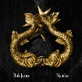Nautilus / Submarine<BLACK FRIDAY対象商品/Black & Gold Vinyl>