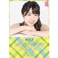 岩立沙穂 AKB48 2015 卓上カレンダー
