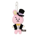 BT21 マスコット/COOKY 「Let's Party with you」