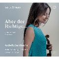R. シュトラウス: ヴァイオリン協奏曲、小品集